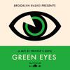 Printer's Devil - Green Eyes (a mix for Brooklyn Radio)