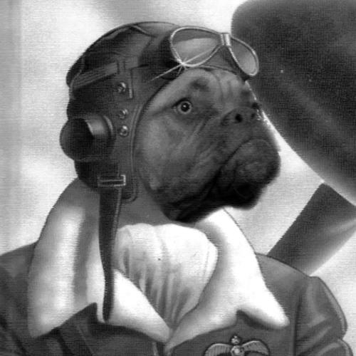 Monkey Paw 14