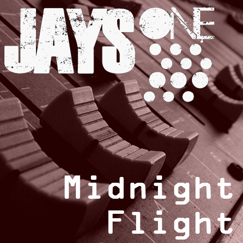 Midnight Flight (Original Mix)