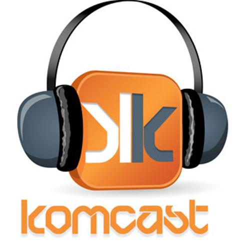 KomKast001
