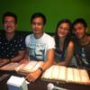 Di Na Natuto (Kulitan with Doni, Hazel and Jemai) - padamihan ng tawa