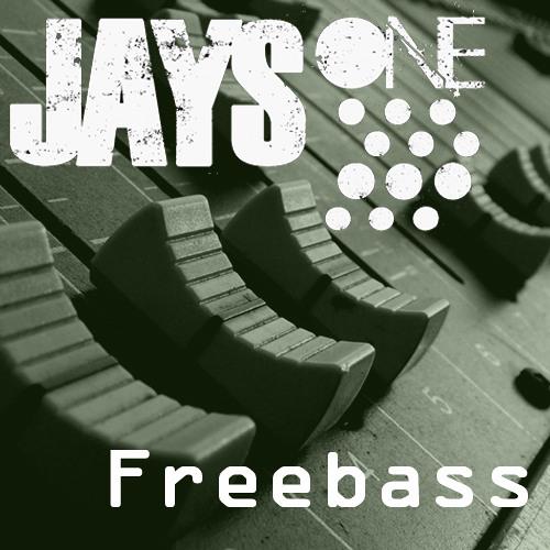 Free Bass (Original Mix)