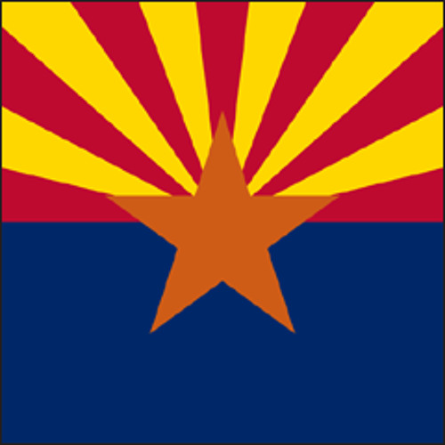 Electronic Arizona