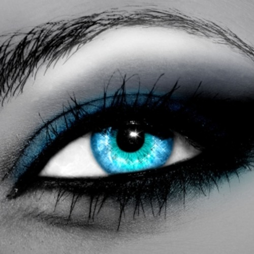 Wandering Eye( Ensemble Version)