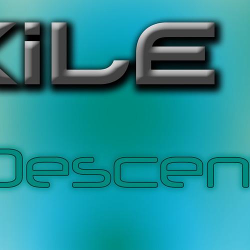 XiLE - Descent