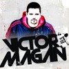 (130 BPM)-LOVE IS A GAMBLE 2012 - VICTOR MAGAN - (DJ BRYAN VG F.T JUAN OJEDA)