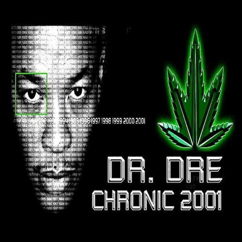 Skip Work - Forgot About Crack (Live Mash - Flux Pavillion x Dr Dre x Eminem)