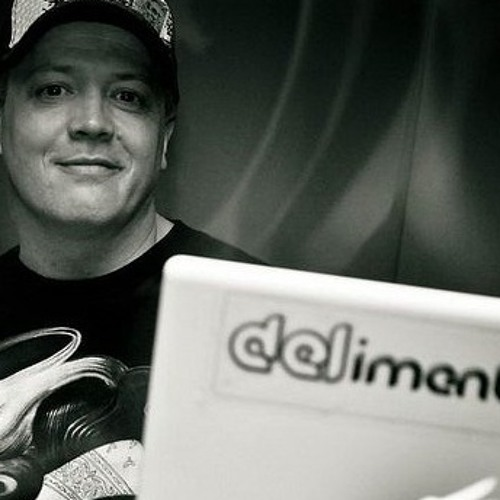 The 'Funk Sessions' on the Ramp Shows Blog - Mar 2012 (Guestmix by DELimentary)