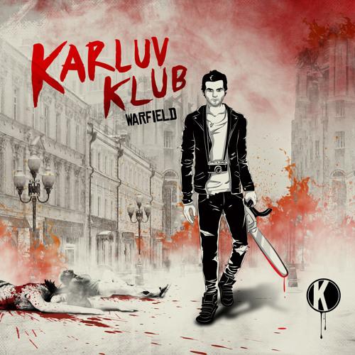 Karluv Klub - Warfield (Original Mix)