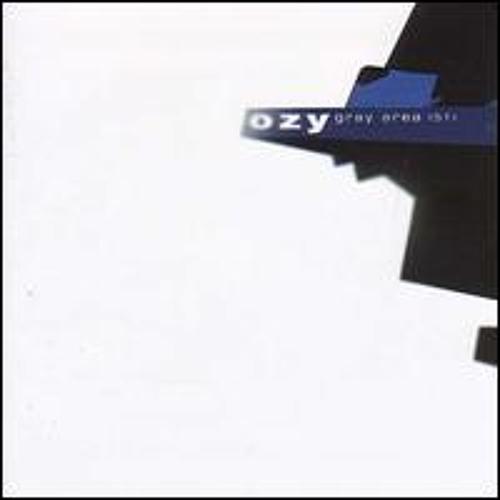 Ozy - air cut (Thule Records, 2002)
