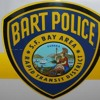 BART Police meet the Citizen Review Board #SanFranciscoCrosscurrents