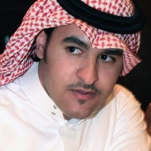 تحميل قصائد احمد مطر mp3