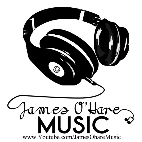 Lazer Feat. James O'Hare - Young, Wild and Free Cover/Remix