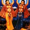 01 Jai Shri Krishna Chaitanya