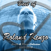 Best of Roland Kenzo Collection 2003-2012