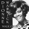 Dionne Warwick Walk On By Sampled Beat