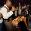 Push - DJ Prez and Lil Wayne