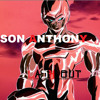 Son Anthony-Lashing Out