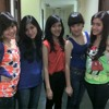 Blink Girlband Indonesia - Andaikan