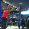 Download Halla Bol @ S36 The Band Mp3