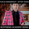 Rufus Wainwright - Bitter Tears (BFA Remix)