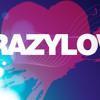 Scoop Dollaz, Kenwil & Neyo - Crazy love Remix