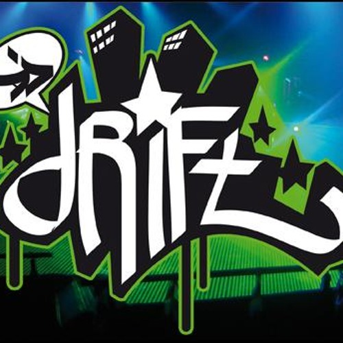 """Datsik Vitamin D ( Rework) """" Vitamin B"""""""