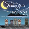06 Between the devil and deep blue sea / On The Jazzy Side Of The Street - 城下孝