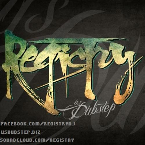 Drake - HYFR (REGISTRY Remix) FREE DOWNLOAD