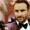Agent Vinod - I Will Do The Talking Tonight - Dj (Avishek).[PREVIEW]