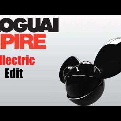 Moguai - Mpire (Illectric Re Edit) FREEE DOWNLOAD