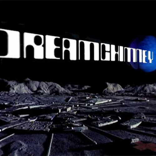 Dream Chimney