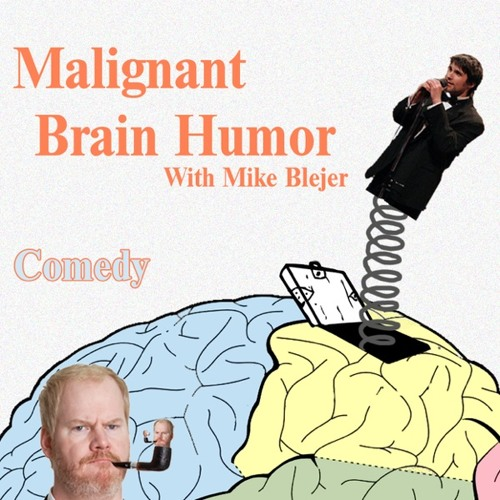 Jim Gaffigan Intro Music 2012-04-11 06:27:51 +0000