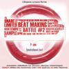 BeatCheat.net - Best battle beats (Sampler)