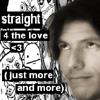 Straight 4 the love (Just more and more) ricar - zega / One Direction - Tube and Berger Remix