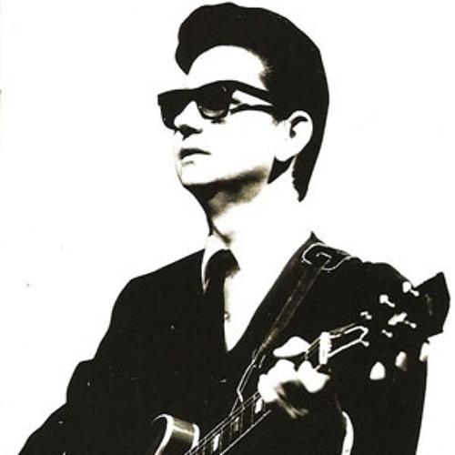 Roy Orbison - In Dreams