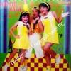 Trio kwek kwek - tanteku ( 1996 )