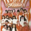 Trio Kwek Kwek & Anak Anak Ideal - Maju Tak Gentar ( 1999 )