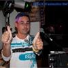 MIX VERONA -  HEY BOY to ANTOINE CLAMARAN - FEELING YOU MP3 Download