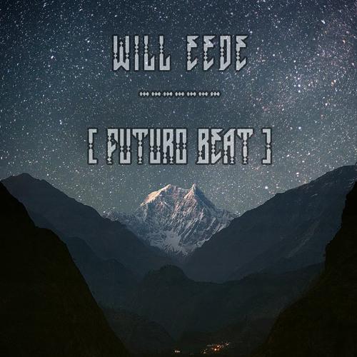 WILL EEDE ◊ FUTUROBEAT