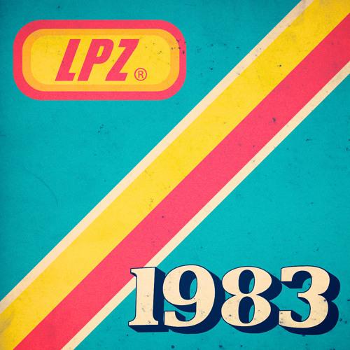 LPZ - 1983