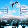 GRIVA & Co - KAD ME OSTAVIS I ZABORAVIS - LIVE (2002)