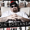 Odin Borlansa - fight 4 life - Cythrux Beat Makers 1