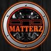 DJ Biggie-Beatz - Heavy duty jump up dnb mix. (Dnb Matterz)