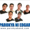 Parokya Ni Edgar - Your Song
