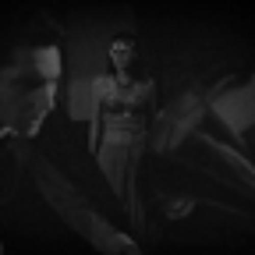 Dracula et Salammbô