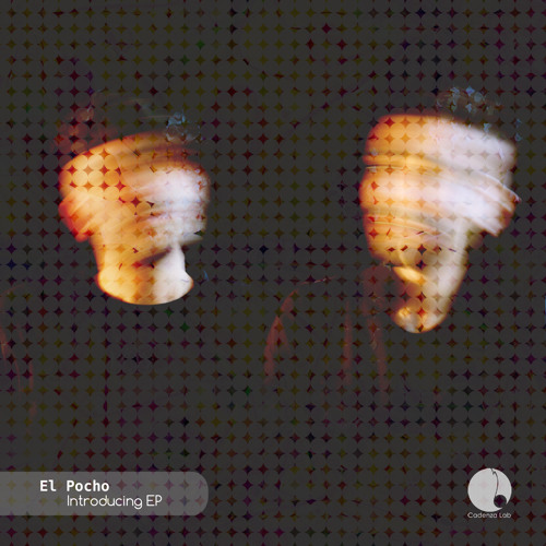01. El Pocho - A Mi Amigo (Teaser) - Cadenza Lab
