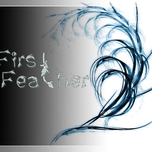 First Feather (Original)