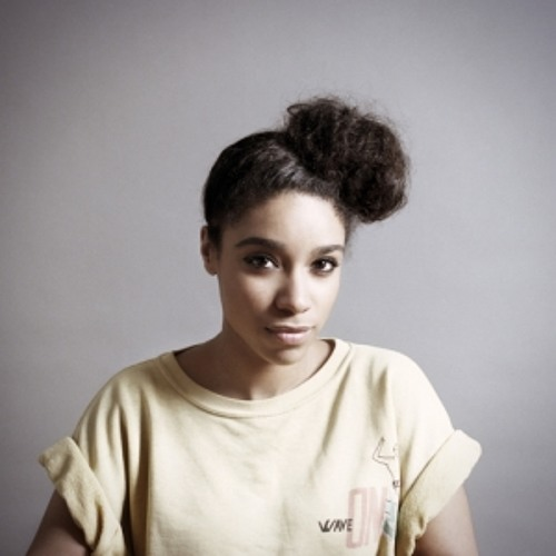 Lianne La Havas - Lost and Found (Lapalux Remix)