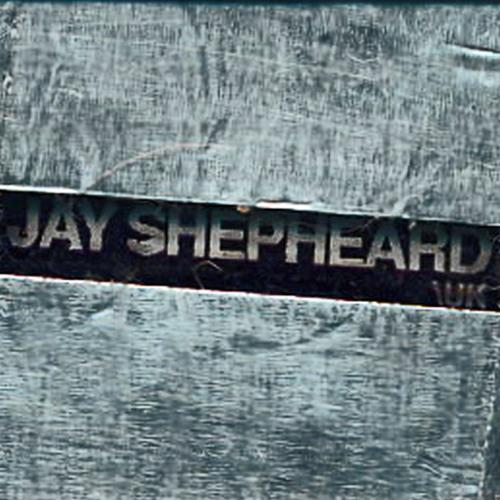 Jay Shepheard - LIVE / Retrofit Podcast April 2012